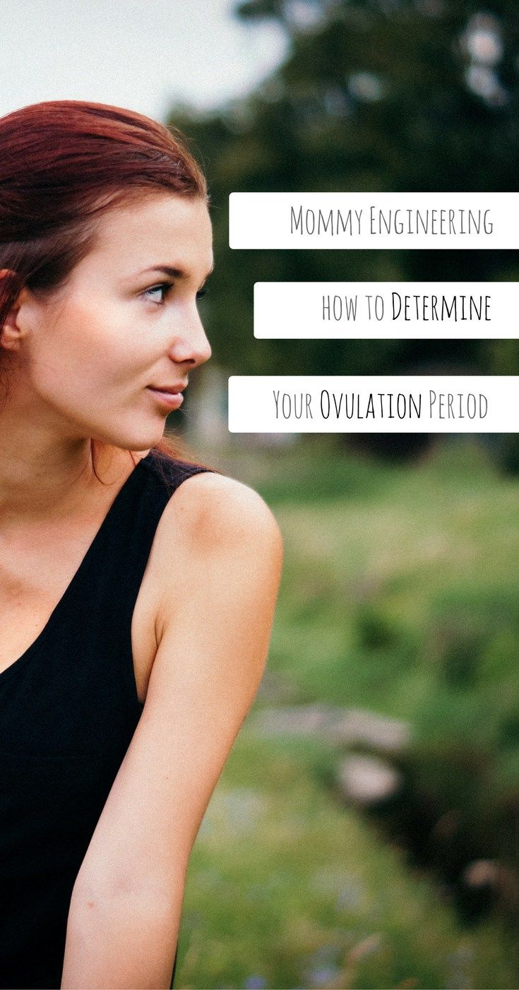 How to Determine Your Ovulation Period  Ovulation Period | Fertility Period | Get Pregnant | Pregnancy Tips | Ovulation Tracking | Ovulation Tracker | Track your Ovulation |