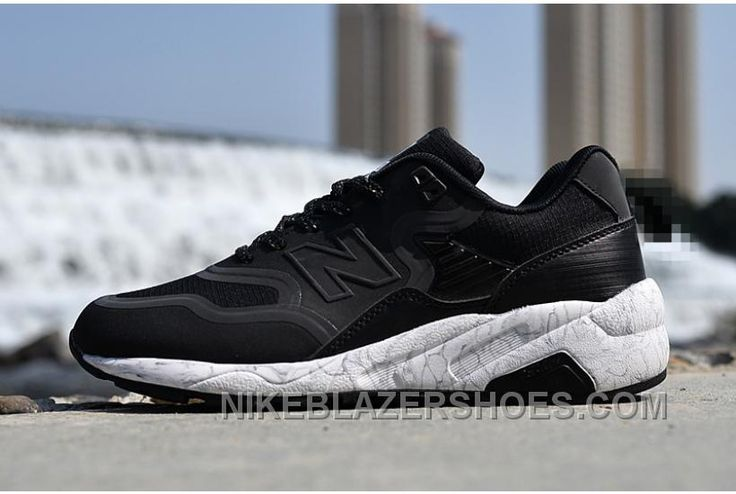 https://www.nikeblazershoes.com/new-balance-580-men-black-for-sale-211129.html NEW BALANCE 580 MEN BLACK FOR SALE 211129 Only $65.00 , Free Shipping!