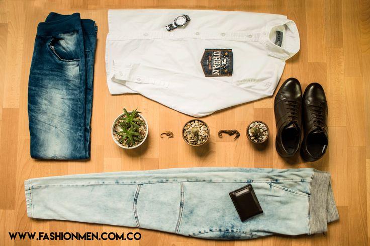creaciones y pasiones   #TendenciasFashionmen #MensClothes #StreetStyle #Fashionmen