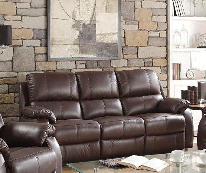 Best Place To Buy A Recliner Cheap Recliners Kids Recliner Chaise Recliner  Designer Recliner Chairs Sectional Couch Oversized Rocker Recliner Recliner  Store ...