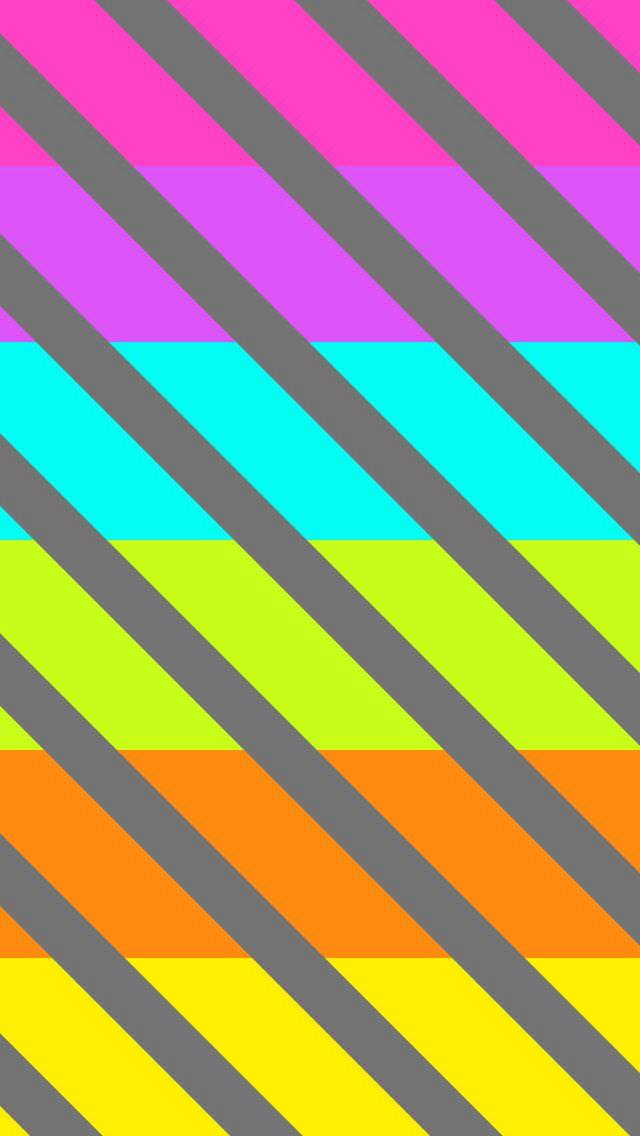 luvnote2.blogspot.com   WALLPAPER   Cellphone wallpaper ...
