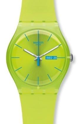 Swatch SUOG702