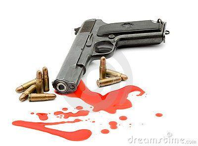 Resultado de imagen para Matan raso policial tras asaltar camión de mercancía junto a otros cuatro hombres