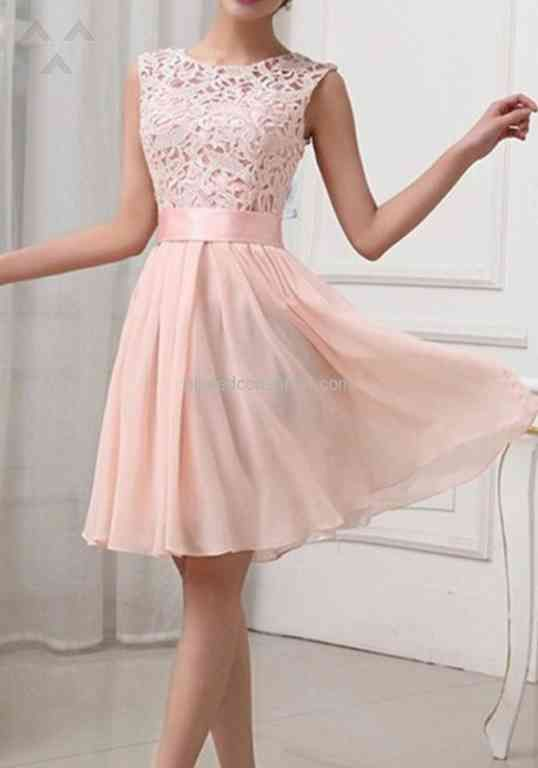 155 best footwear and clothing reviews images on pinterest for Wedding dresses from china reviews