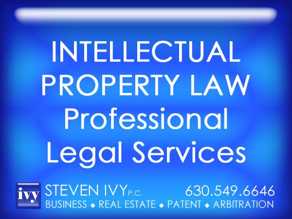 PROFESSIONAL LEGAL SERVICE -The hallmark of our practice is professional service. We work closely with our clients to protect their interests. STEVEN IVY P.C. is counseling clients in several Illinois counties, including: Cook County, Lake County, DuPage County, Kane County, DeKalb County, Will County, McHenry County and Kendall County. Our clients can meet with us in eight Illinois locations, including: Chicago, Lisle, Northbrook, Oak Brook, Rosemont, Saint Charles, Schaumburg, and…