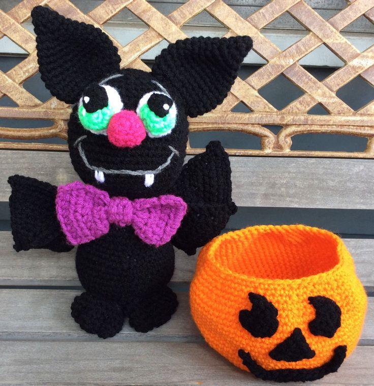 1000+ images about Halloween on Pinterest Halloween ...