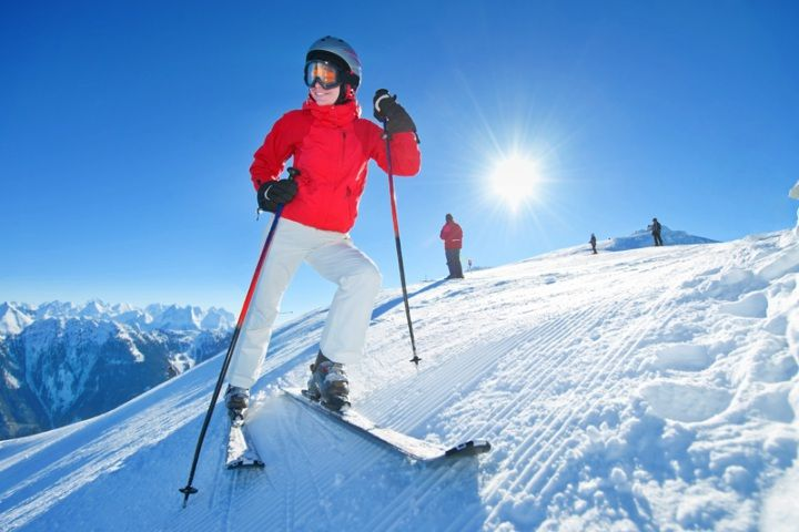 How to save money on your winter holiday? Find out here our top 5 tips for saving money on your ski vacation & book online your transfer to any hotel and resort in Bulgaria! Winter 2015- 2016 is coming!