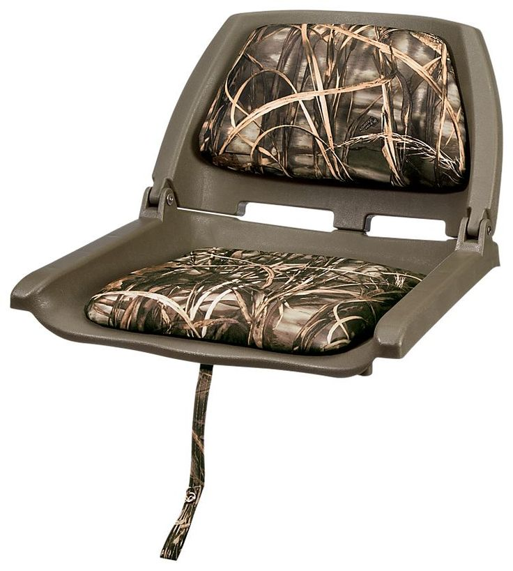 25 best ideas about bass boat seats on pinterest for Fishing boat seat