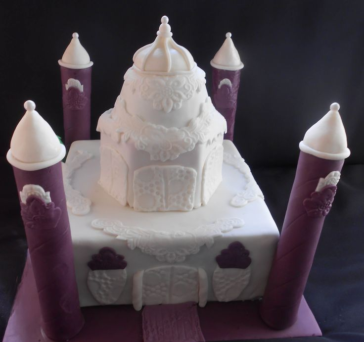 25+ best ideas about Eid cakes on Pinterest Eid moon ...