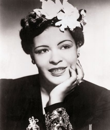 1000 billie holiday quotes on pinterest eartha kitt for Billie holiday life is beautiful mural