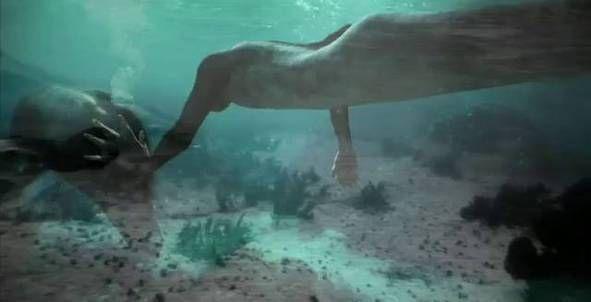 Sirenas ¿Mito o realidad?: documental de Discovery demostraría su existencia