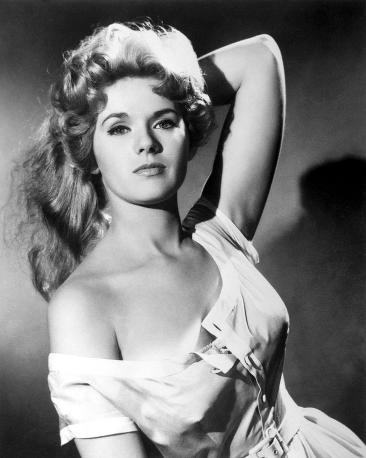 Quick Pix: Connie Stevens w/Video   Independent Film, News and Media