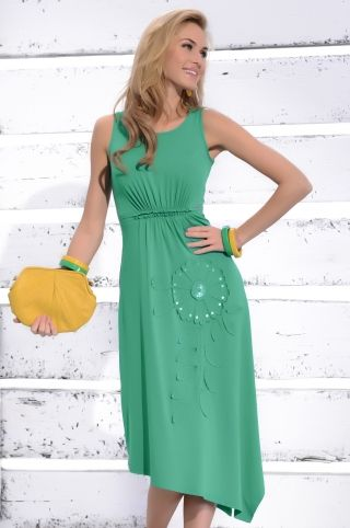 #Sale #SS13 ::::: best #Fashion for #Woman in #Poland !