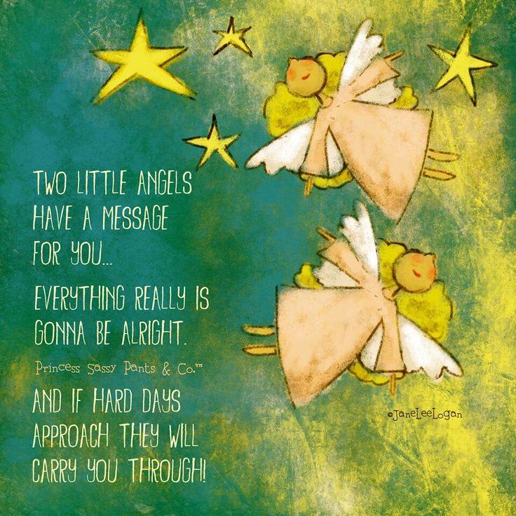 Princess Sassy Pants   Angels   Pinterest   Pants, Sons ...