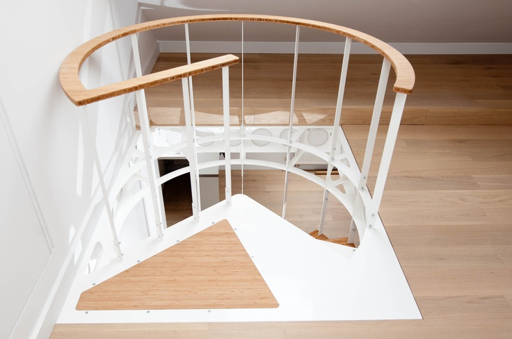 Best 17 Best Olmo Stairs Escalier Olmo Images On Pinterest 400 x 300