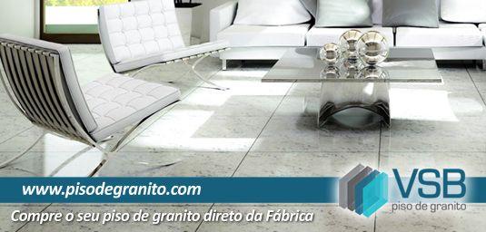 piso de granito direto da fabrica em promoção http://oazulejista.blogspot.com.br/2014/06/tipos-e-cores-de-granito-para-sua-obra.html#axzz35OX082MB