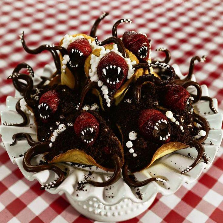 сайте смешные картинки с десертами только ольге показать