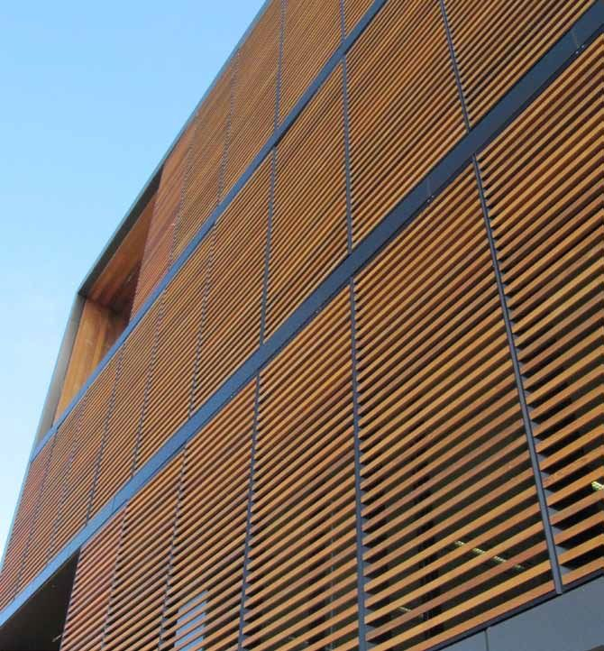 and fold louvres sliding aluminium for fixed pin alfresco bi shutters blinds your outdoor bella area or