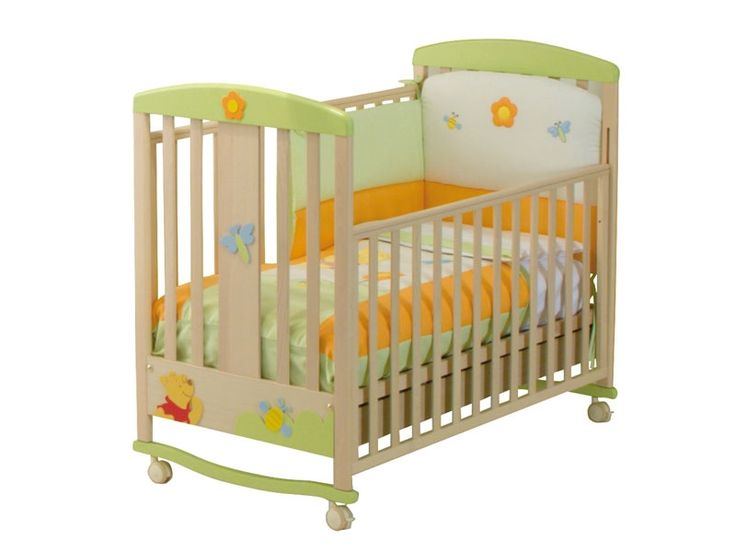 Charming Winnie the Pooh Baby Furniture for Nursery Room: Cute Nursery Winnie The Pooh Baby Furniture Design Ideas ~ SQUAR ESTATE Furniture Inspiration