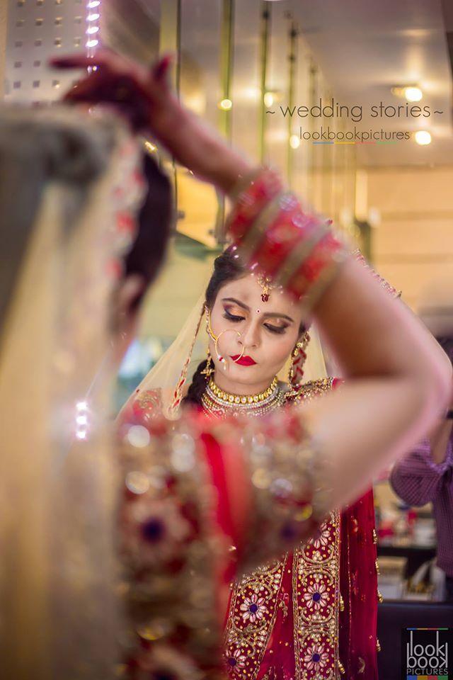 Bradal thoughts..LookBookPictures, Lucknow  #weddingnet #wedding #india #lucknowwedding #indian #indianwedding #weddingphotographer #candidphotographer #weddingdresses #mehendi #ceremony #realwedding #lehenga #lehengacholi #choli #lehengawedding #lehengasaree #saree #bridalsaree #weddingsaree #indianweddingoutfits #outfits #backdrops  #bridesmaids #prewedding #photoshoot #photoset #details #sweet #cute #gorgeous #fabulous #jewels #rings #tikka #earrings #sets #lehnga #love #inspiration