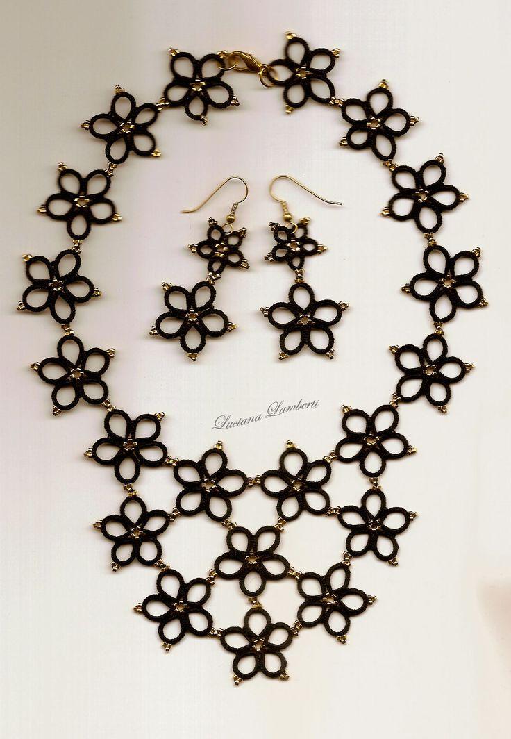 collana-cascata-di-fiori.jpg 1,328×1,920ピクセル