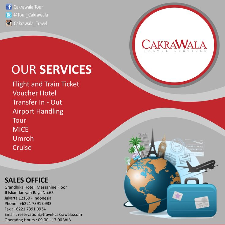 www.travel-cakrawala.com
