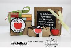 Dia dos Professores_ Love to Keep e Maria MArgarida_1