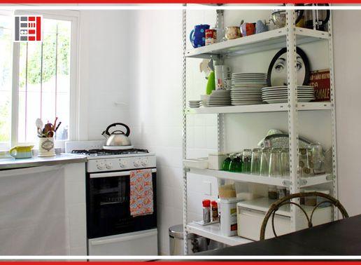 Ptáte se, kde se dají naše regály využít? A co tak ve vaší kuchyni? Inspirujte se námi a najděte si regál podle Vašeho vkusu. www.majster-regal.cz 👍 #majsterregál #kuchyň #kovovéregály #inspirace