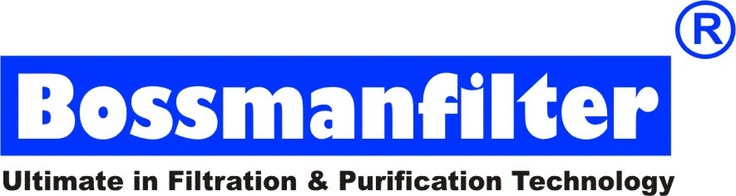 Bossmanfilter Manufacturers of high efficiency Micro filtration system for compressed Air, Gas and Liquids, Filters - compressed air filter, oil filter, Dust filter, coaleaser filter, Lube oil filter, Hydraulic filter, pre filter, panel filter, micro filter, micron filter, Hepa filter, Water filter, Steam filter, Bag filter, filter bag, Automobile filter, Spare filter elements,  air compressor filters. Air dryers, Refrigerated air dryer, Compact Heatless air dryer, Heatless Desiccant air…