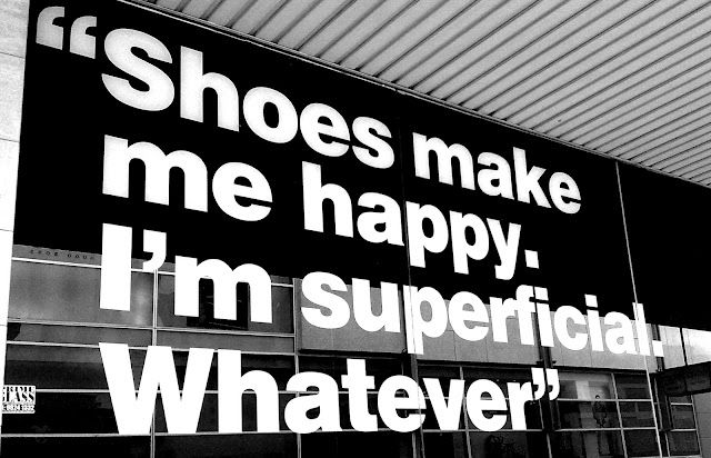 Today you inspired me: Shoes, Happy, Heels Hobbies, True, Truths, Funny Quotes, I M Superficial, Things, High Heels