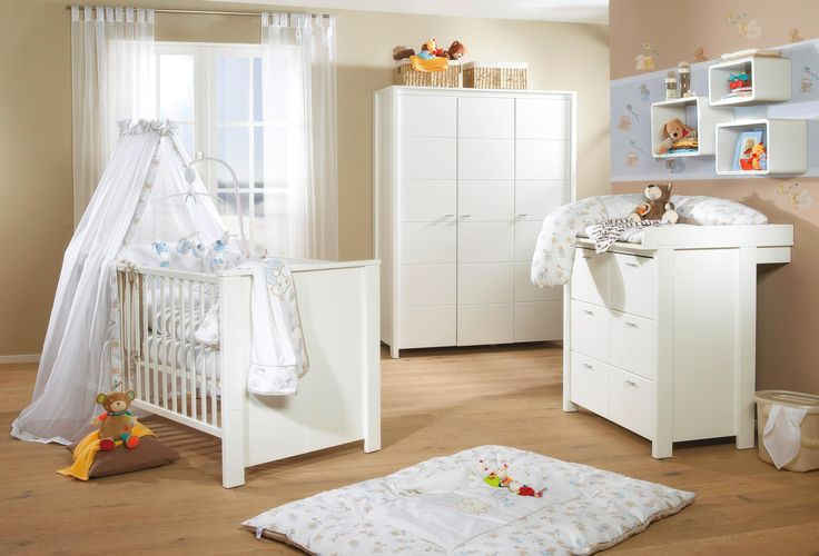 65 best rund ums baby images on pinterest babies baby baby and babys. Black Bedroom Furniture Sets. Home Design Ideas