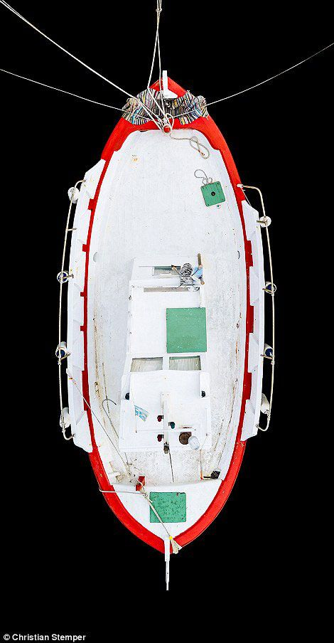 9-Alexandros-Kritsalis-bateau