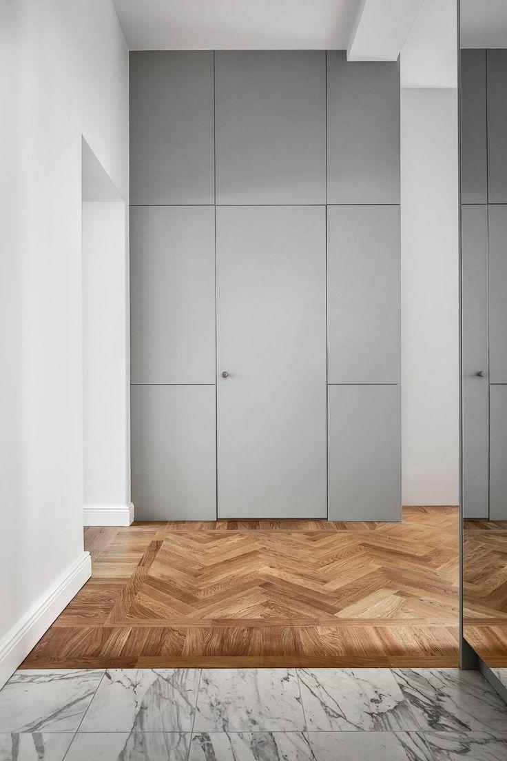 Par Marble Floor : Épinglé par tristan girard sur couloir pinterest
