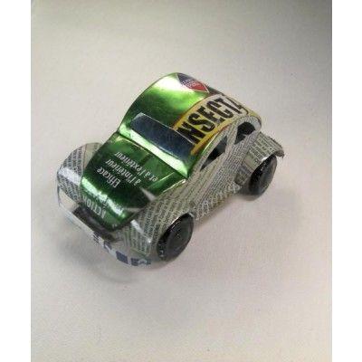 Medium Tinteez Beetle