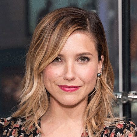 Sophia Bush wiki, affair, married, Lesbian with age, height, actress, one tree hill,