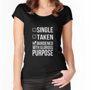 """My Empire Style"" Classic T-Shirts by ifahhonimzy   Redbubble"