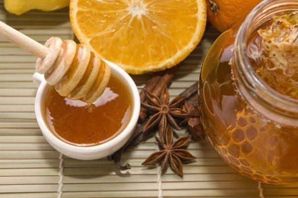 Корица и мед | thePO.ST