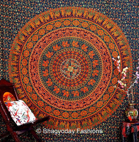 Indian Wall Decor 80 best boho bedroom dreamin' images on pinterest | great deals