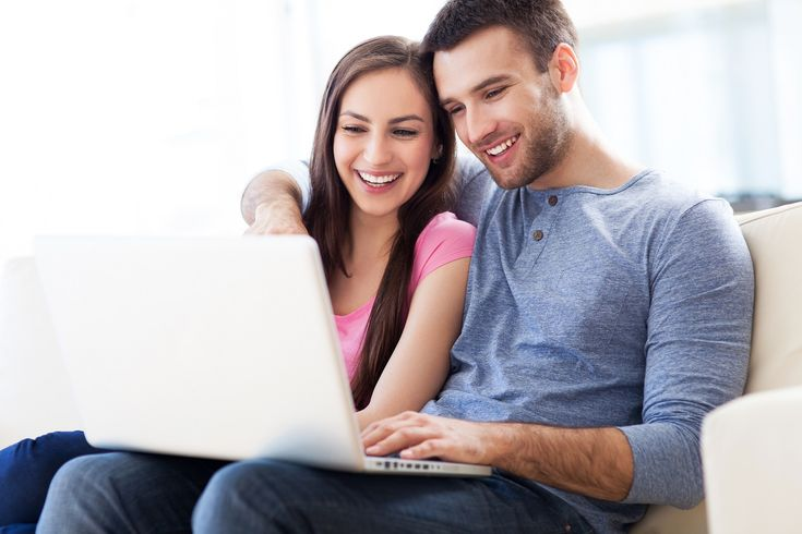 No Credit Check Loans- Obtain Funds in Exigency times Without Credit Formality :  http://www.5000loans.co.uk/about_us.html