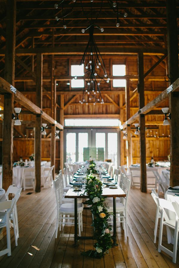 22 Best Samantha Floral Visuals Images On Pinterest Maine Wedding