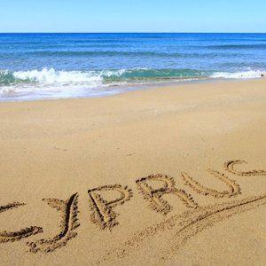 Kibris-Plaj