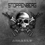 Stoppenberg – Assault (CD Album – X-Beats): read the full story at  http://www.side-line.com/stoppenberg-assault-cd-album-x-beats/ . Tags: #Stoppenberg .