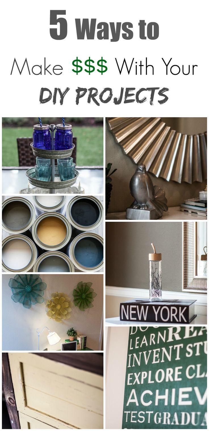 JA! Guter Rat für jeden Heimwerker. Nehmen Sie sich auch eine Minute Zeit, um auf den Link zu klicken und auf …   – Painted Furniture Ideas.com Tutorials and Tips