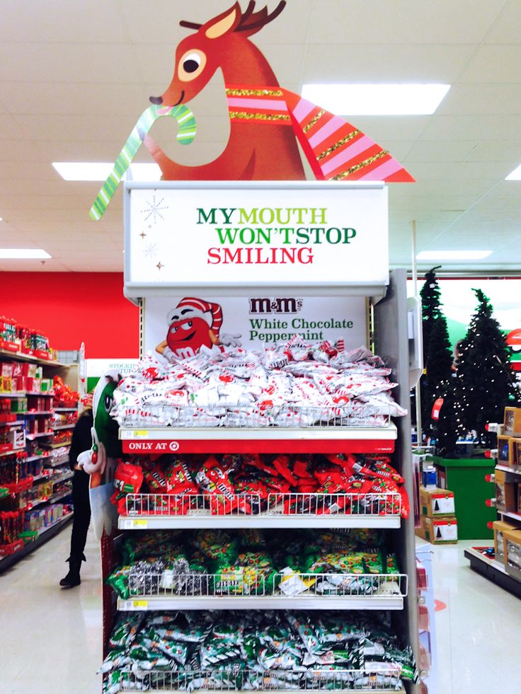 10 best Target Displays images on Pinterest | Target, Store ...