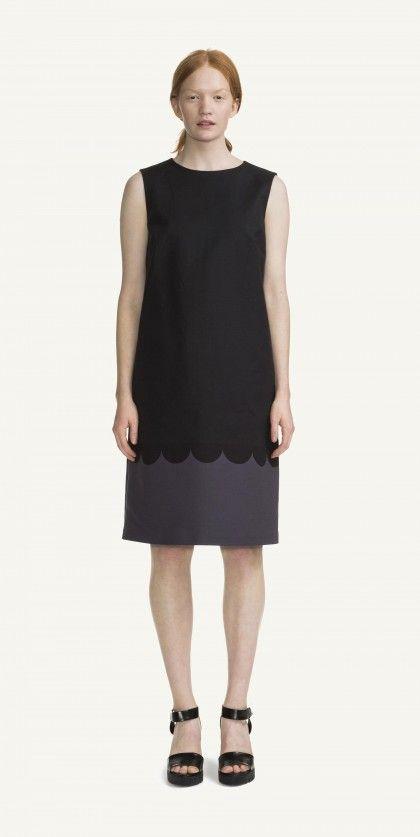 Uuden malliston mekot nyt Marimekon verkkokaupassa. Tervetuloa ostoksille!