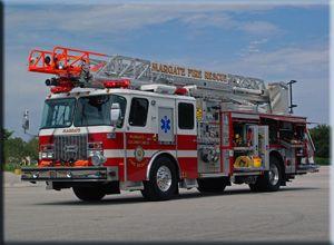 eone fire truck wiring diagram eone database wiring diagram 12acc4c6a9abd2124886b102b5bd5b46 eone