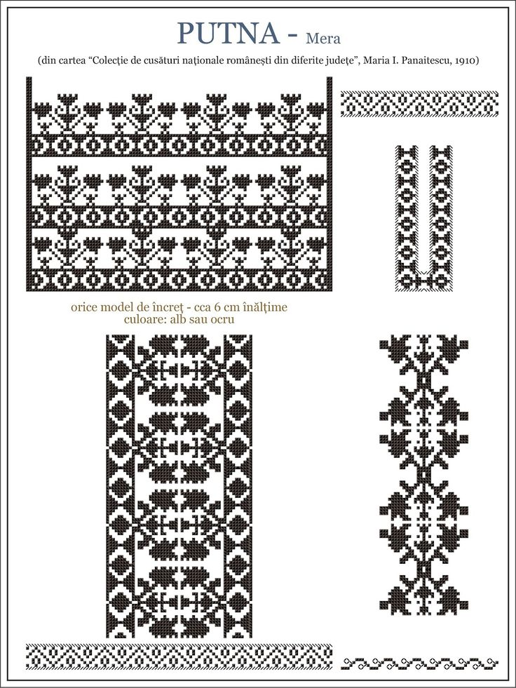 maria+-+i+-+panaitescu+-+ie+PUTNA+mera.jpg (1200×1600)
