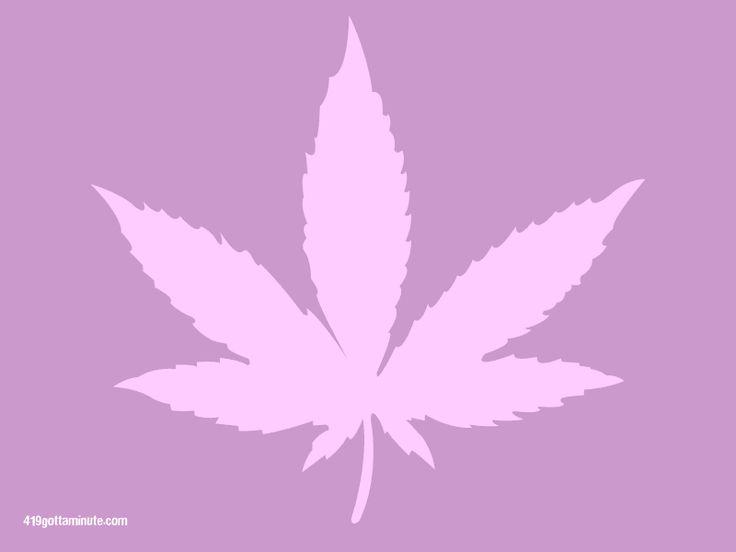 epdava: marihuana wallpapers