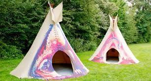 Festipi, één van de deelnemers aan de ASN Bank Wereldprijs 2014! Festipi zijn tenten die binnen 3 minuten op te zetten zijn en bovendien zijn voorzien van zonnepanelen om bijvoorbeeld je telefoon op te laden. Ideaal voor een festival. Kijk op de site van VDWVM voor meer informatie en meer projecten!