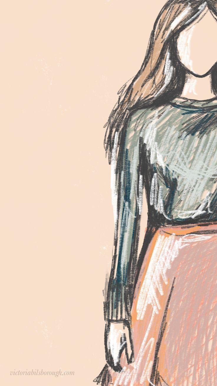 Free Wallpapers | victoriabilsborough.com